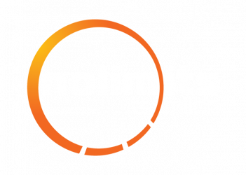 nolimits clubs Czech